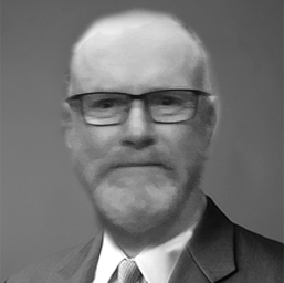 James E. Nuttall