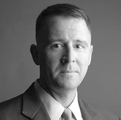 Michael D. McCarthy