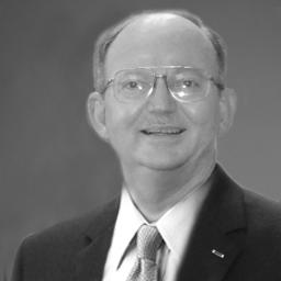 William D. Razz Waff